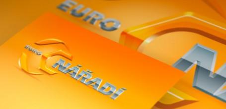 Logotyp Euronářadí