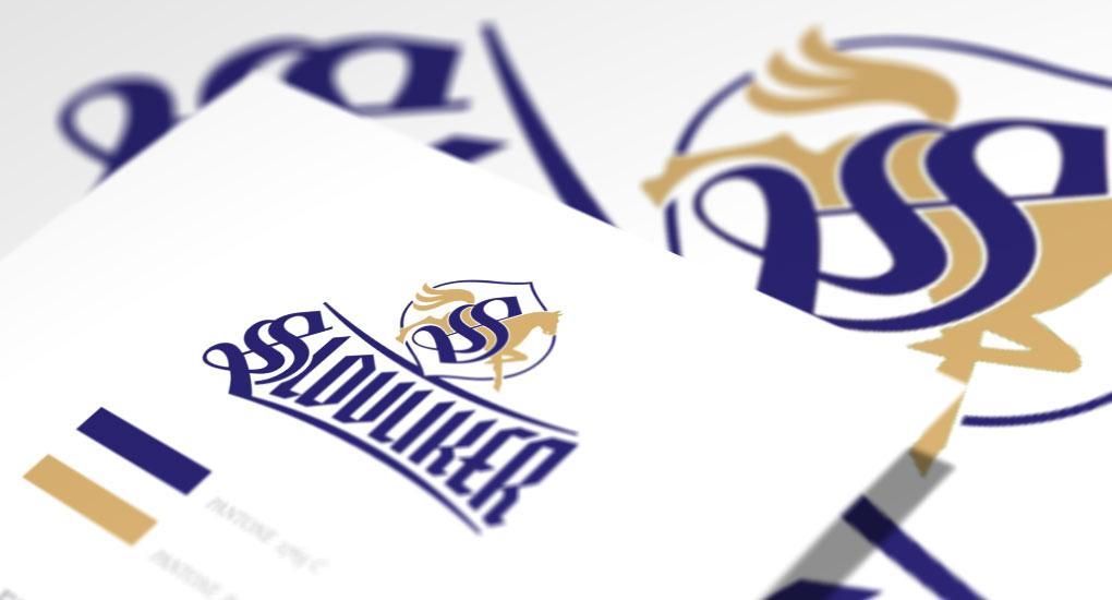 Logotyp Slovliker